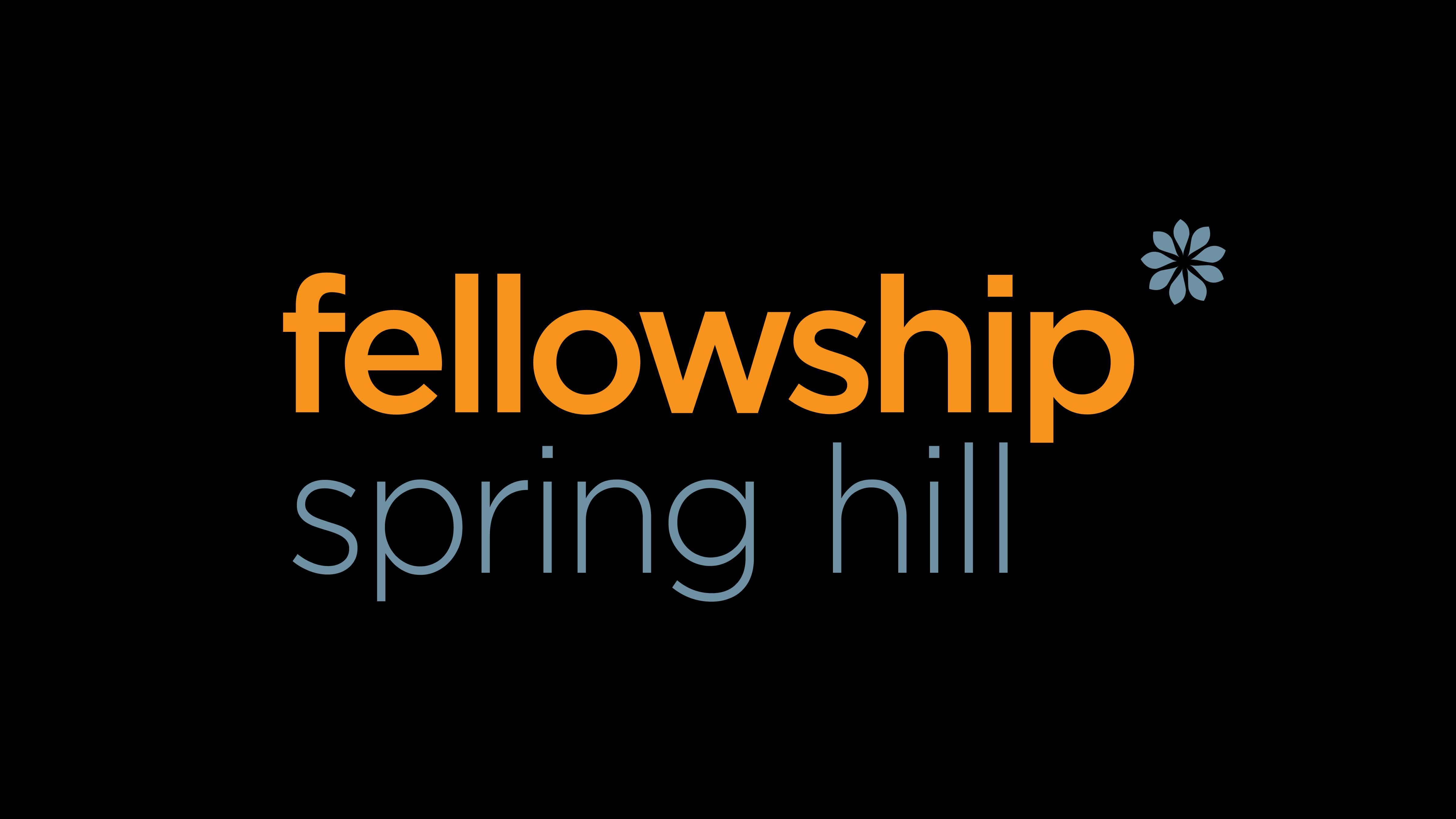 SpringHill_logo_16x9